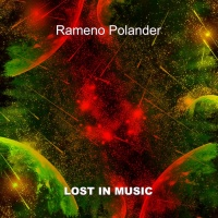 Rameno Polander Lost In Music
