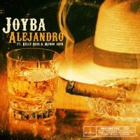 Joyba Alejandro