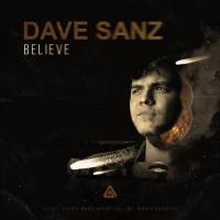 Dave Sanz Believe