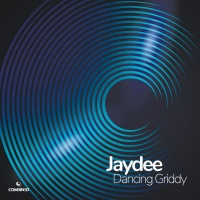 Jaydee Dancing Griddy