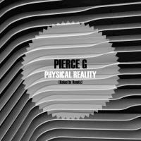 Pierce G Physical Reality