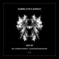 Gabriel D\'or & Bordoy ADA