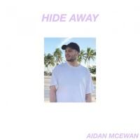 Aidan Mcewan Hide Away