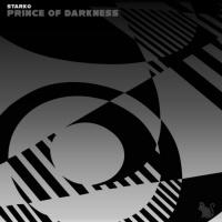 Starko Prince Of Darkness