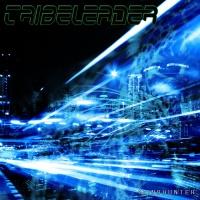 Tribeleader Mindhunter