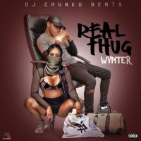 Wynter Real Thug