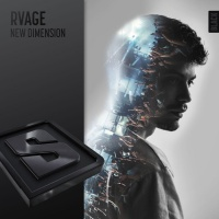 Rvage New Dimension