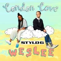 Weslee London Love