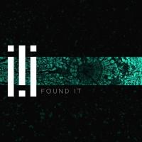 Insideinfo Found It