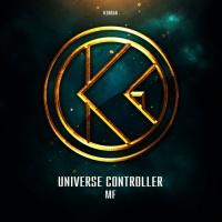 Universe Controller MF