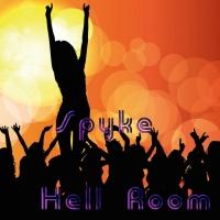 Spyke Hell Room