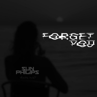 Sun Philips Forget You
