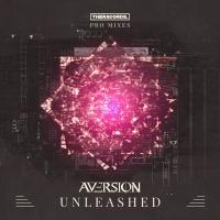 Aversion Unleashed