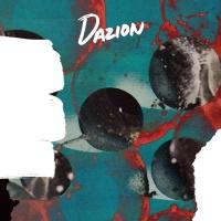 Dazion A Bridge Between Lovers