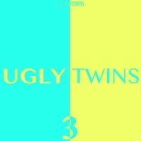 Brian Ferris Ugly Twins 3