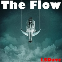 Lsdave The Flow