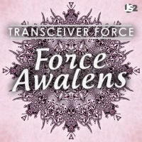Transceiver Force Force Awakens