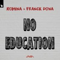 Romina & Franck Dona No Education