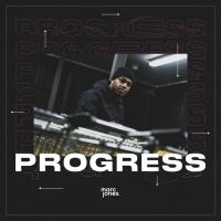 Marc Jones Progress