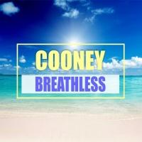 Cooney Breathless