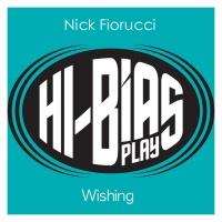 Nick Fiorucci Doin' Alright