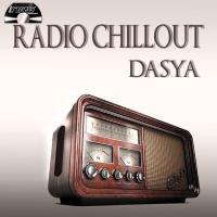 Dasya Radio Chillout