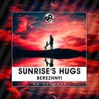 Berezhnyi Sunrise's Hugs