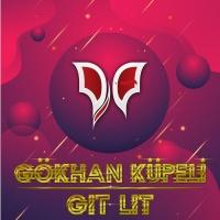 Gokhan Kupeli Git Lit