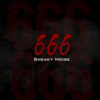 Sneaky Noise 666