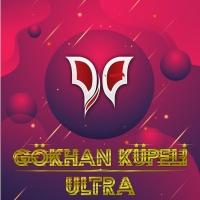 Gokhan Kupeli Ultra