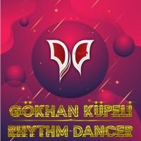 Gokhan Kupeli Rhythm Dancer