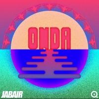 Jabair Onda