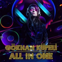 Gokhan Kupeli All In One