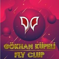 Gokhan Kupeli Fly Clup