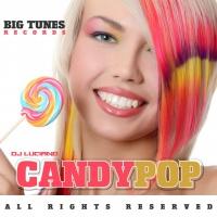 Dj Luciano Candy Pop