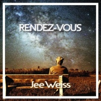 Jeeweiss Rendez-vous