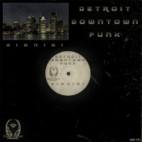 Dionigi Detroit Downtown Funk