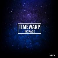 Timewarp Inspace