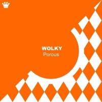 Wolky Porous