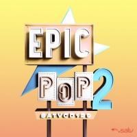 Satv Music Epic Pop 2