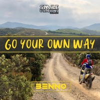 Benno Go Your Own Way