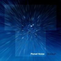Planet Noize Stardust