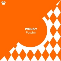 Wolky Porphin