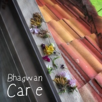 Bhagwan Care
