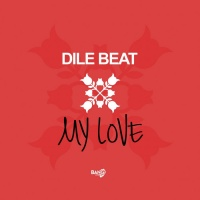 Dile Beat My Love