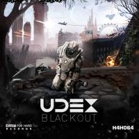 Udex Blackout