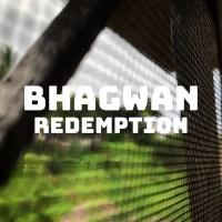 Bhagwan Redemption