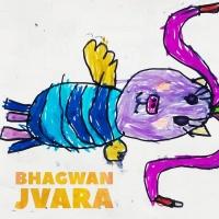 Bhagwan Jvara