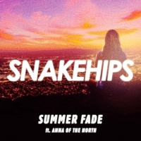 Snakehips Summer Fade