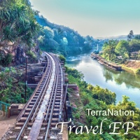 TerraNation Travel EP
